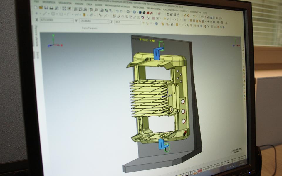 applicazione-cam-meccanica-melzani-brescia
