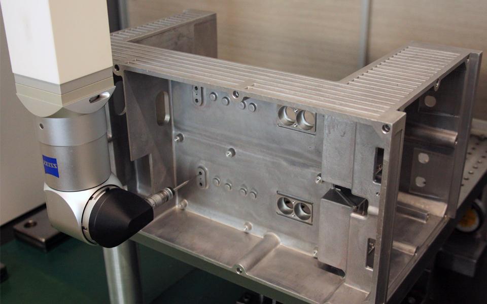 qualitàmeccanica-melzani-brescia