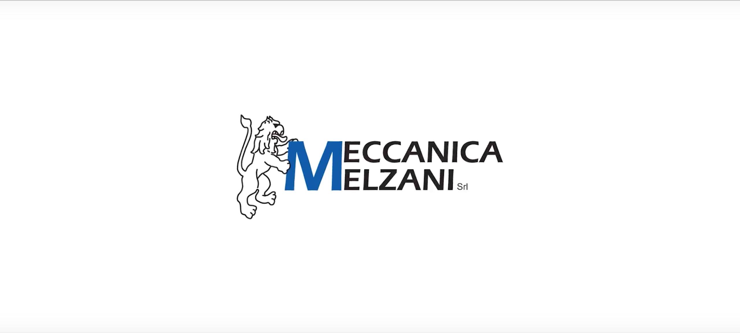 cover-meccanica-melzani